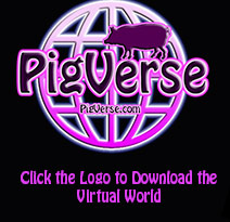 Click here to download the Virtual Gay World